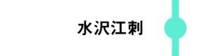 水沢江刺は一部のはやてが停車します。